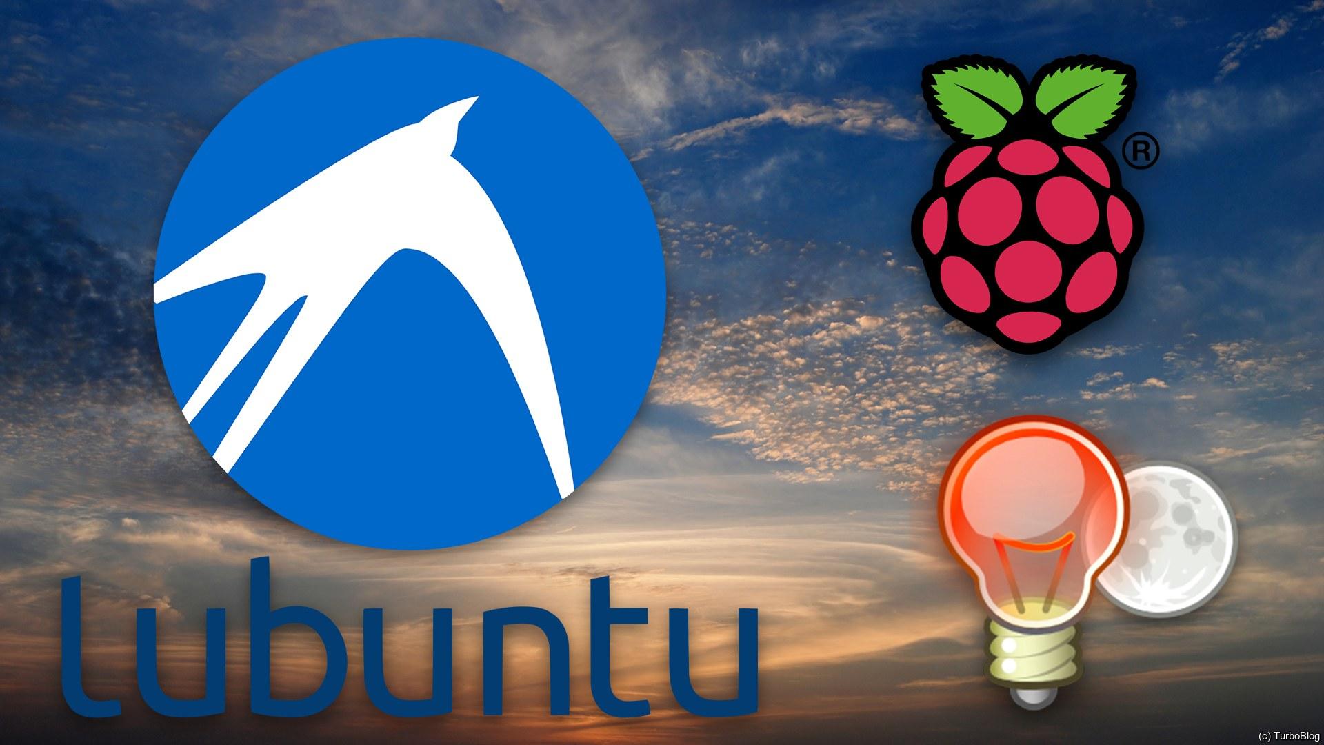 Lubuntu raspberry pi 2 download