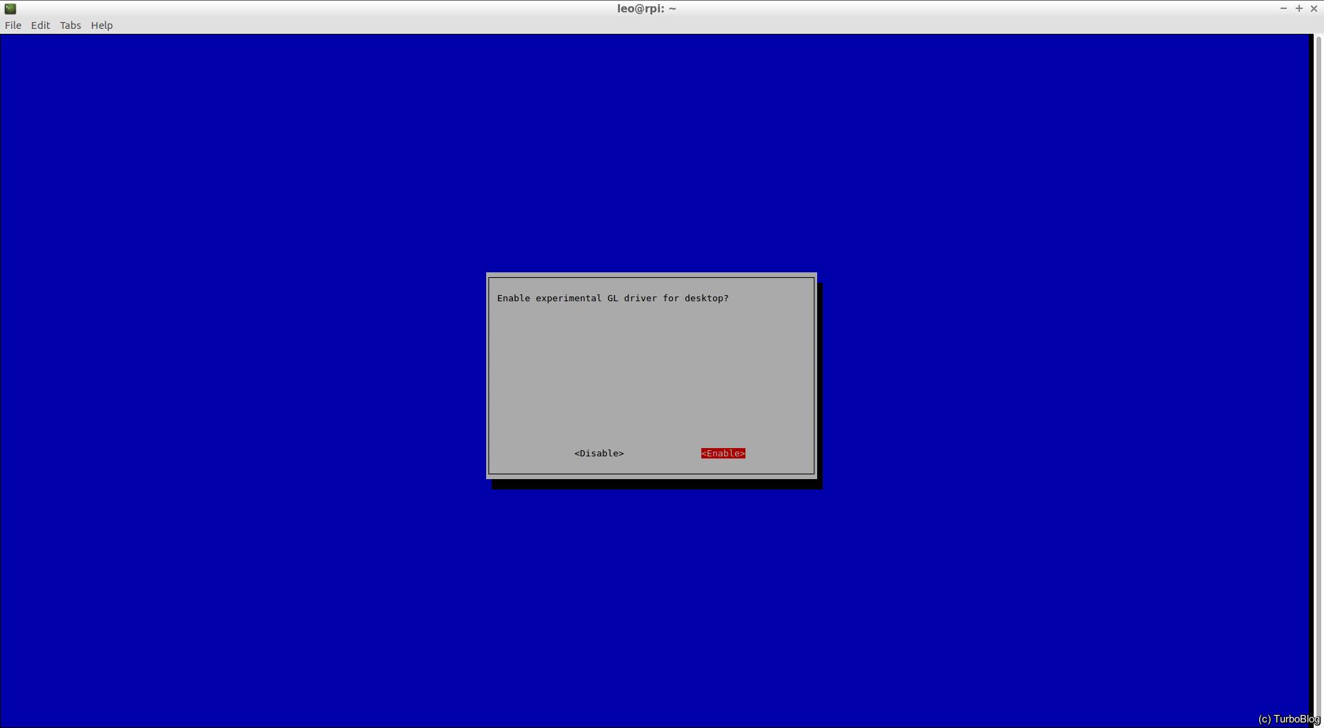 Raspberry pi 3 lubuntu download